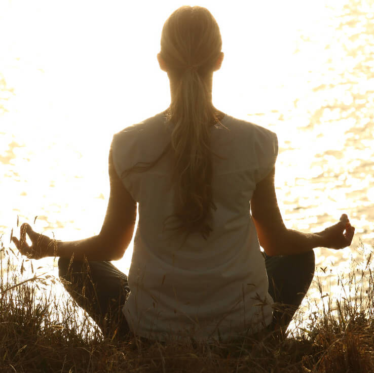 Girondins Fitness - Yoga